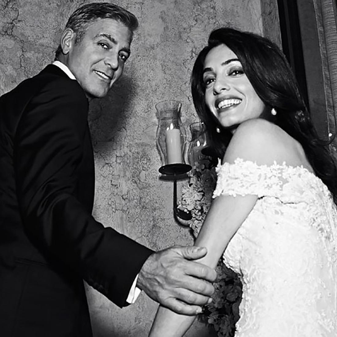 George-Clooney-Wedding-George-Clooney-wallpapers-22