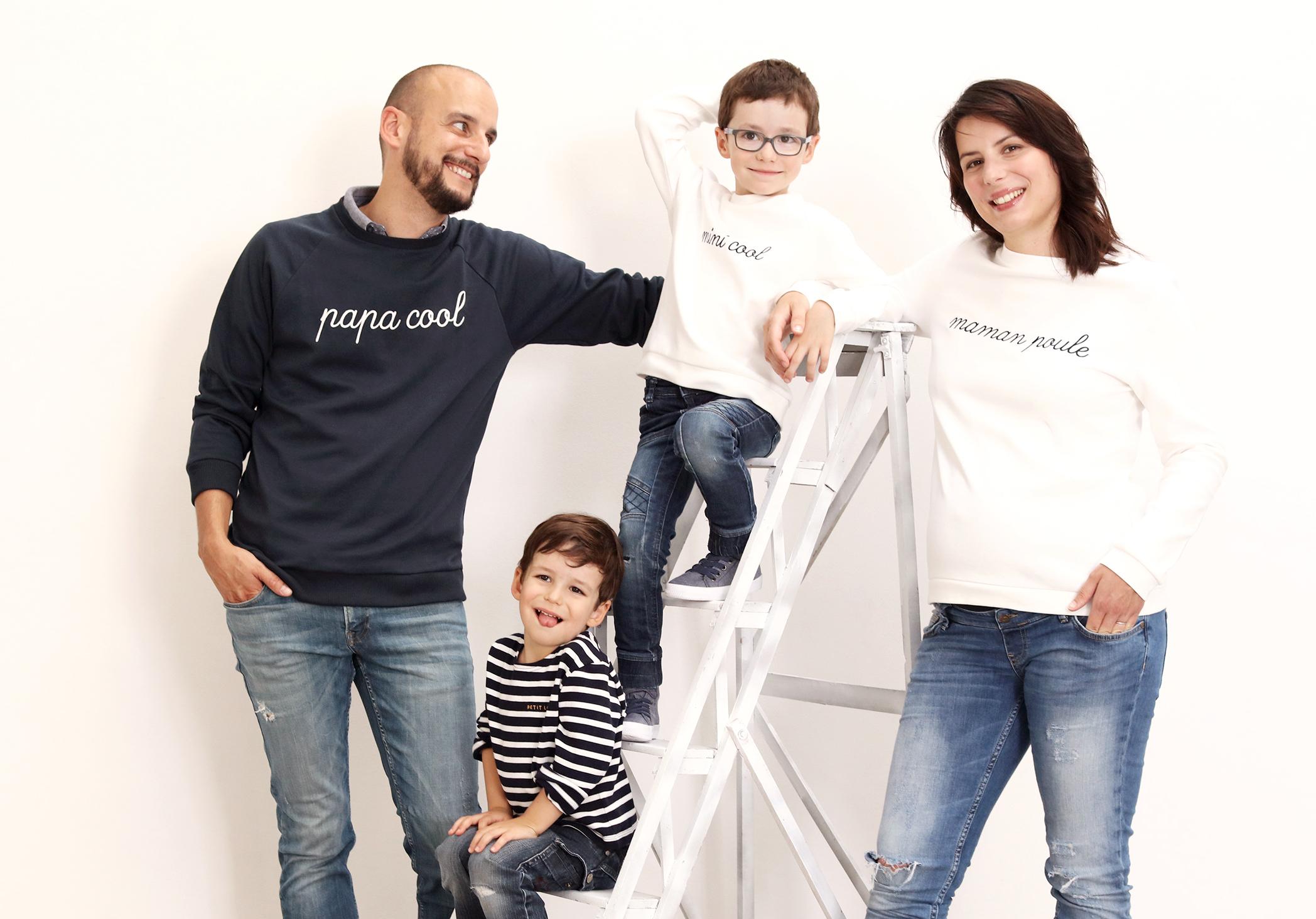 Maël, Maxence, Marie et Raphaël pour émoi émoi  (5)
