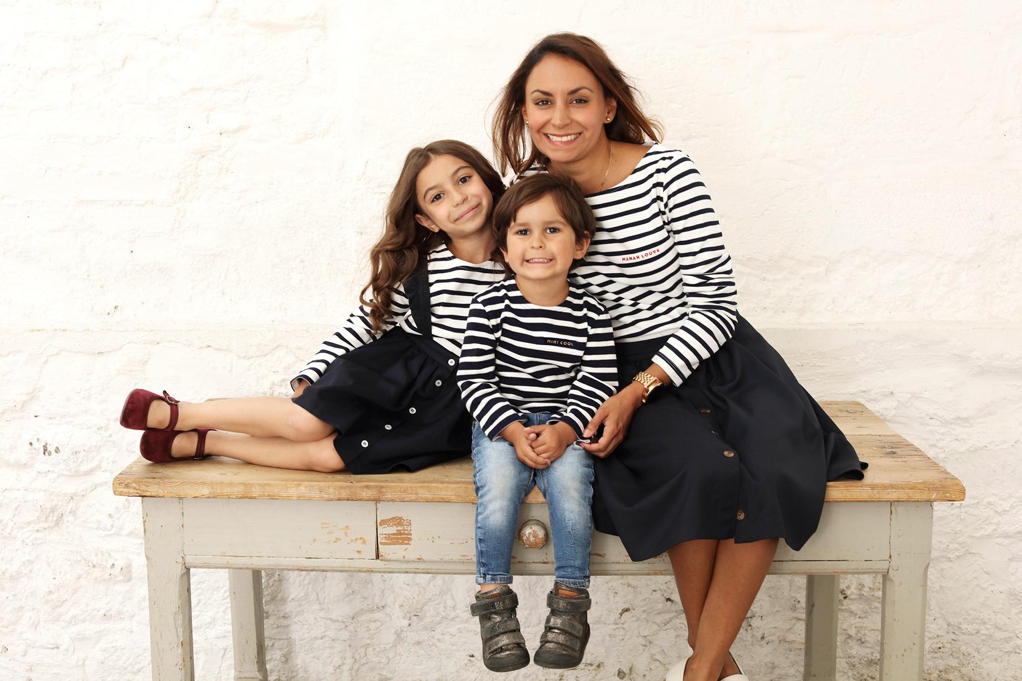 Eva, Matéo et Vivianne pour émoi émoi (10)