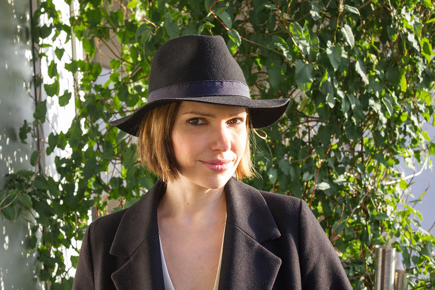 interview Paula Janz by emoi emoi