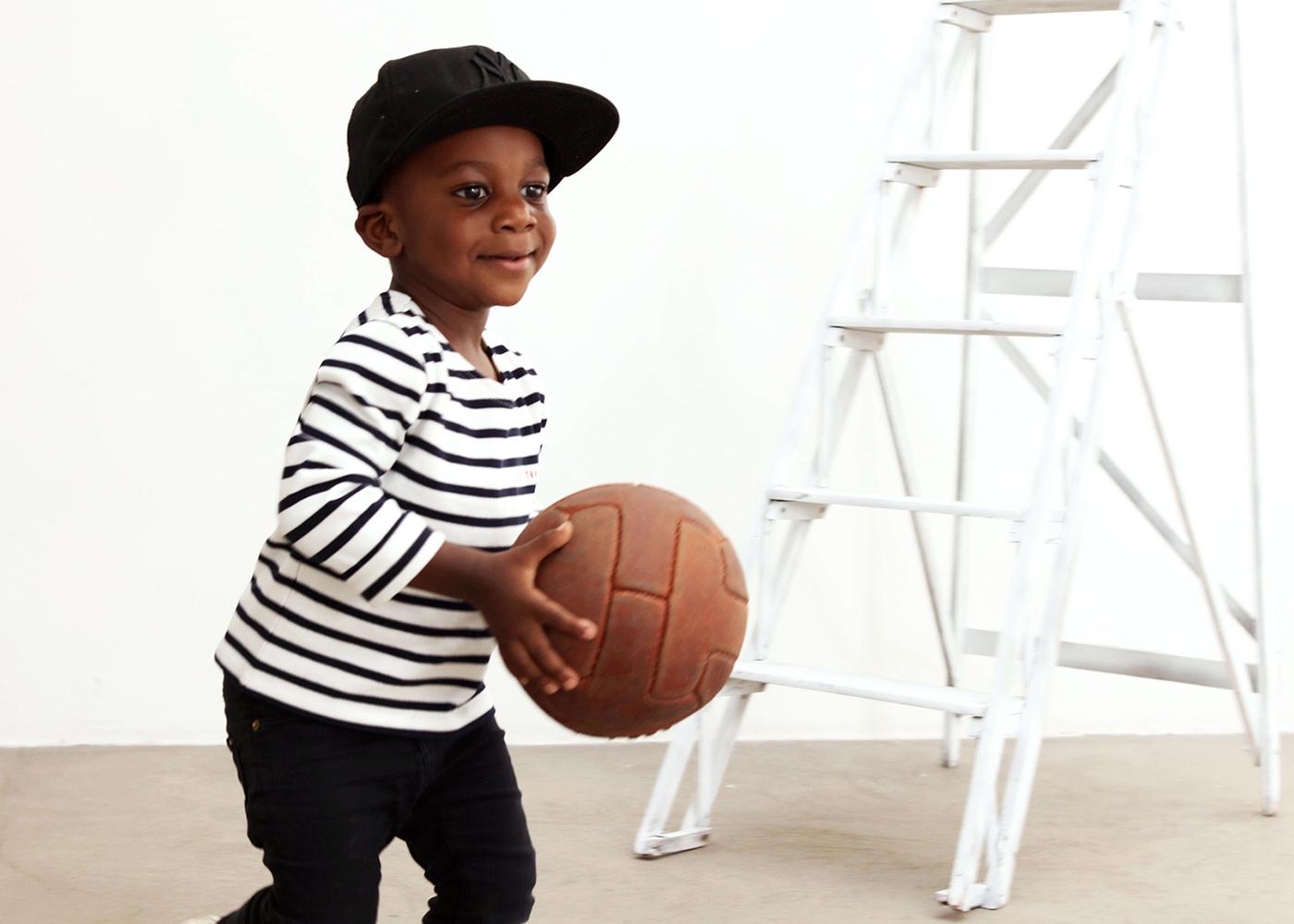 Fatou, Mintsa, Janelle et Joshua pour émoi émoi (12)