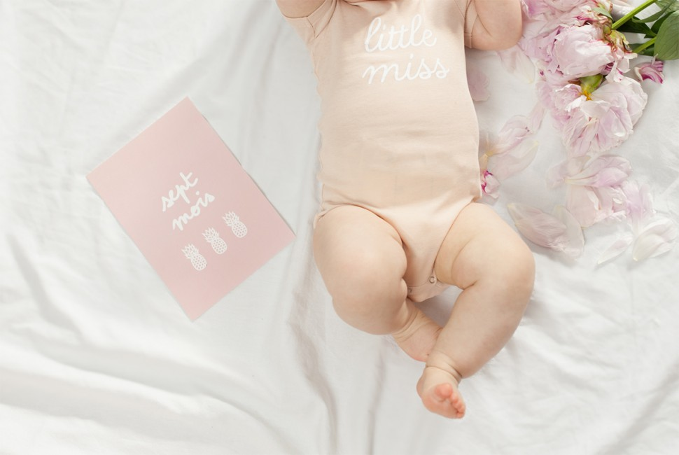 a-sunday-morning-cartes-le-concept-bébé